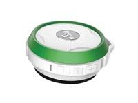Ring Max Bluetooth Speaker - white