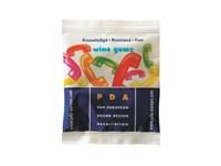 Gummibärchen im Werbetütchen (10 g)