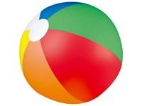 "Multicolorwasserball ""Palm Springs"""