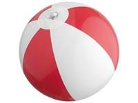 """Mini-Wasserball """"Acapulco"""""""