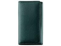 """Blackmaxx® Schlüsseltasche """"Excellence Leather"""""""