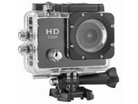 "Metmaxx® Actioncam ""Sports&AdventurePro"""