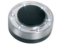 "Metmaxx® LED MegaBeam ""Stick&LightEvolution"""