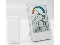 Metmaxx® WellnessStation 'SatteliteTime&Wellness'