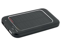 "Metmaxx® Solarcharger ""Solar&ChargePRO"""