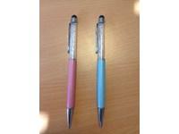Touch Pen stylus bling
