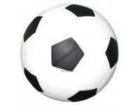Stress football