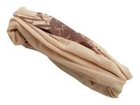 Multifunktions-Schal, beige