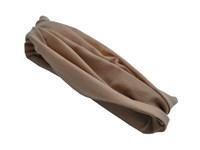 Multifunktions-Schal, nude