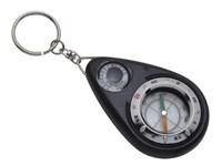 Kompass/Thermometer 'Drop'