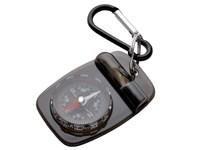Kompass mit Pfeife 'Santarem'
