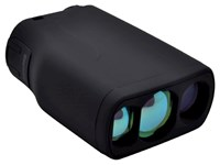 Entfernungsmesser/Radargerät 'L600'