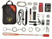 Survival Kit 'Toundra'