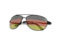 """Sonnenbrille """"Nations"""", Deutschland"""