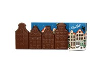 Schokoladen Haus