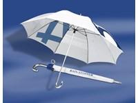 Umbrella For 2 Persons