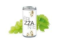 Secco, 200 ml, Smart Label