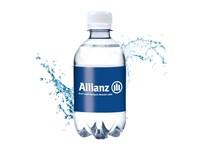 Wasser, still, 330 ml, Smart Label