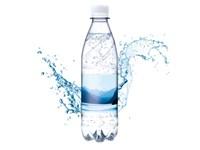 Wasser, spritzig, 500 ml, Smart Label