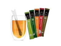 BIO TeaStick - Premium Selection