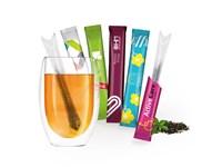 BIO TeaStick - Individ. Design