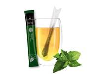 BIO TeaStick, Kräuter Rooibos-Minze, Premium Selec