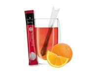 BIO TeaStick - Rooibos Energy
