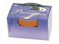 Tontöpfchen Kräuter der Provence, 1-4 c Digitaldru