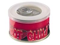 Mini Garten Chili ohne Magnet 73 Øx38 mm, 1-4 c Di