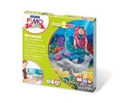 "STAEDTLER FIMO kids Modellierset ""form&play"", Meer"