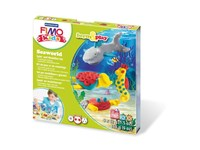 "STAEDTLER FIMO kids Modellierset ""form&play"", Ozea"