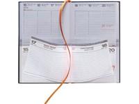 Taschenkalender OPEN DESIGN 30008 Flexi