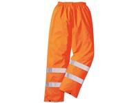 Warnschutz-Hose