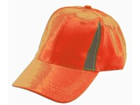 Sicherheits-Kappe für Kinder