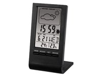 "LCD-Thermo-/Hygrometer ""TH-100"""