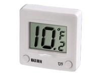 Kühl-/Gefrierschrankthermometer, digital