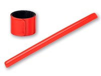 SNAPON, Reflexband - Schnapparmband
