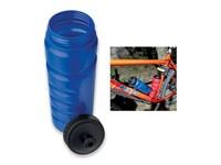 EVANS, Fahrrad Trinkflasche aus Kunststoff, 750 ml