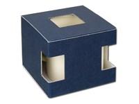 GB VIRGIL, Geschenkbox aus Papier