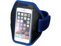 Gofax Smartphone-Touchscreen-Armband