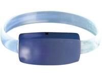 Raver Armband