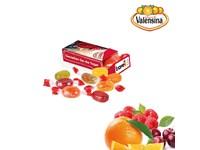 Bonbon Werbe-Box