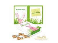 Buchkalender Ostern