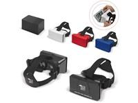 Standard VR-Brille