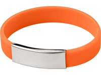 Armband 'Color-Line'