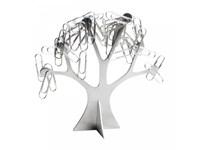 Büroklammernhalter REFLECTS-OTANI