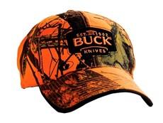 A07-BUCK-89054