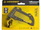 Leatherman Hail Snowboardtool