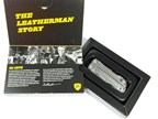 Leatherman Wingman Giftbox