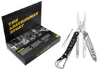 Leatherman Style PS in Giftbox